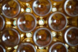 domaine du tastet vente vins domaine